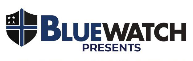Blue Watch Presents